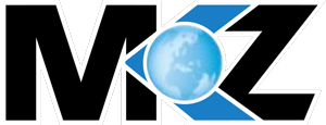 mkz-logo-transparent