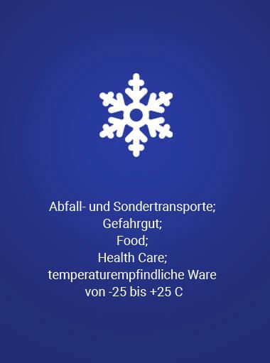 home_transport_box_2_back
